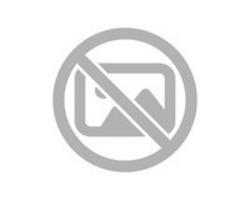 trixie 33724 balle avec corde caoutchouc naturel 6cm
