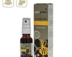 propolia spray purifiant 20 ml