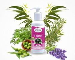 Bawaw shampoing Tikitik
