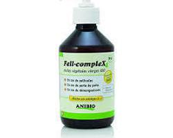Fell Complex 300 ml