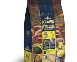 Polaris Canard Dinde 2.5kg