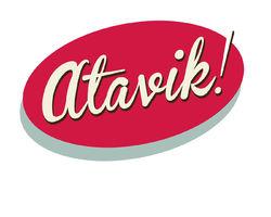 Atavik