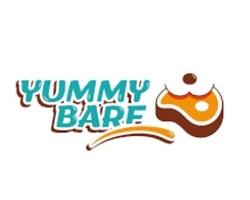 Yummy BARF